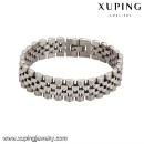 Stainless Steel Jewelry Men bracelet (Mainland China)