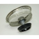 Sink Strainer (Hong Kong)