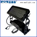 LED City Color 120 or 240 Pieces LED Lamps (Mainland China)