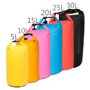 PVC Waterproof Dry Bag (Hong Kong)