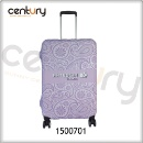 Luggage Case Cover (China)