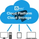 Cloud Streaming & Storage Solution For IP CCTV Cameras (India)