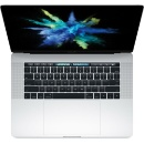 "manzana  15.4"" MacBook favorable con la barra MLW82 del tacto (Hong Kong)"