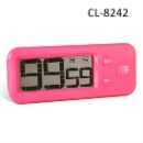 Digital Kitchen Timer, Cooking Timer (China)