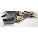 Bakeware Inspection Service (China)