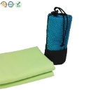 Antibacterial Hand/ Face/ Swimming Towel (China)