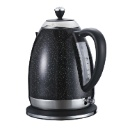 YK-883 Stainless Steel Electric Kettle (China)