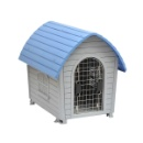 Dog House (China)