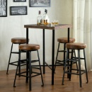 Bar Furniture Set (China)