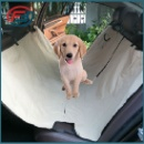 Car Pet Mat (Mainland China)