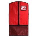 Polyester Uniform Bag (Hong Kong)