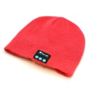 Bluetooth Knit Beanie (Hong Kong)