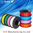 3D Printing Filament PLA/PCL/ABS (China)