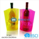 Cooler Sacks Wine Cooler (Mainland China)