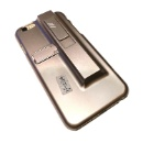 USB Phone Case with Lighter (Hong Kong)