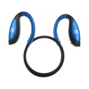 Bluetooth sport Headphone (Hong Kong)