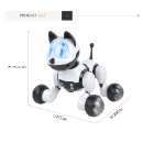 Voice Control Robot Dog (Hong Kong)
