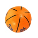 PVC Inflatable Basketball (China)