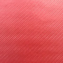 Metal Pearlized Paper (China)