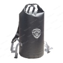 MVB PTU Waterproof Backpack 40L (Hong Kong)
