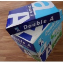 Double A A4 Copy Paper 80gsm (AA) (Netherlands)