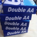 Double A4 Paper 80g,75g,70g,Copy A4 paper,A3 paper,Thermal Papers,Premium copy paper (United States Virgin Islands)
