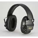 E-Gear EF-LT-AI High Performance Tactical Headset (LT ver.) 3.5 mm Aux Input (Hong Kong)