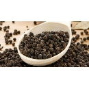 Dried White Peper 500gl/ Black Pepper 550gl/Fresh Pepper (United States Virgin Islands)