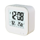 Smart Light Table Alarm Clock (Mainland China)