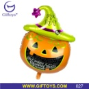 Halloween Party Mylar Foil Balloon (China)