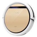 ILIFE V5s Pro Robotic Vacuum Cleaner (Mainland China)
