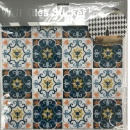Tile Sticker (Hong Kong)