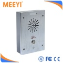 IP Based One Button Audio Intercom Terminal (China)