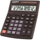 Desktop Calculator (Hong Kong)