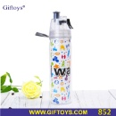 Double Wall 500ML Sports Bottle (China)