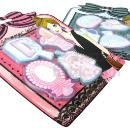 Girls Toys Role Play Accessory Item Sets (Hong Kong)