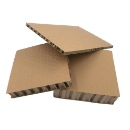 Honeycomb Cardboard Sheet (Hong Kong)