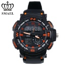 Men Waterproof Sport Watch (Mainland China)