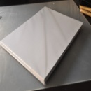 Letter Size Papers and Legal Size Copy Papers (United States Virgin Islands)