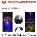 6colors LED Stages, Parties, Clubs Light (Hong Kong)