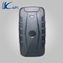 Asset GPS Tracker (China)