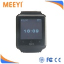 Waterproof Wireless Smart Watch Pager (China)
