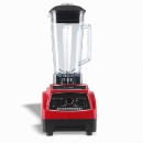 Commercial High Speed Blender (Mainland China)