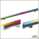 digital linear light (China)