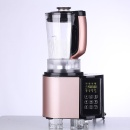 Multi-function Blender with Rotary Switch (China)