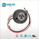 360 Degree Photocell Base Photo Control Switch  (Mainland China)