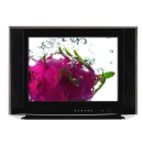 14inch Normal Flat CRT Color TV (China)