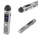 Voice Recorder (Hong Kong)