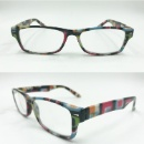 Rectangle Reading Glasses (Taiwan)
