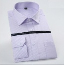 Dress Shirts (Hong Kong)
